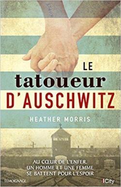 Le-tatoueur-dAuschwitz