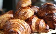 Pourquoi les Israéliens préfèrent-ils la cuisine italienne à la cuisine française