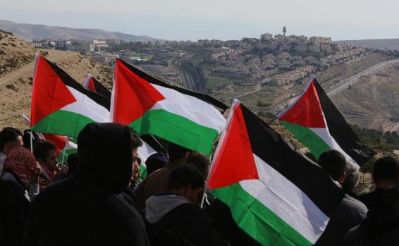 Pays-Bas : Gaza désormais accepté comme lieu de naissance pour les palestiniens