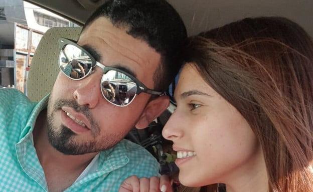 Israël : un couple religieux repousse son mariage pour réjouir des orphelins
