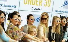Pourquoi Forbes a choisi Israël pour accueillir le 1er Sommet mondial des femmes?