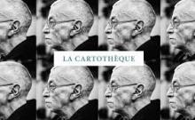 Lev Rubinstein, « La Cartothèque », traduit du russe par Hélène Henry,