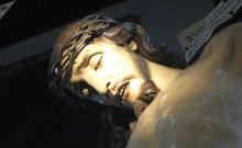 Jésus n'était pas Juif et n'était pas le fils de Dieu non plus