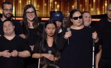 Eurovision Israël La liberté religieuse ne prévoit pas de pouvoir respecter Shabbat