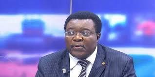 Affaire Jean Momo Cameroun Israël