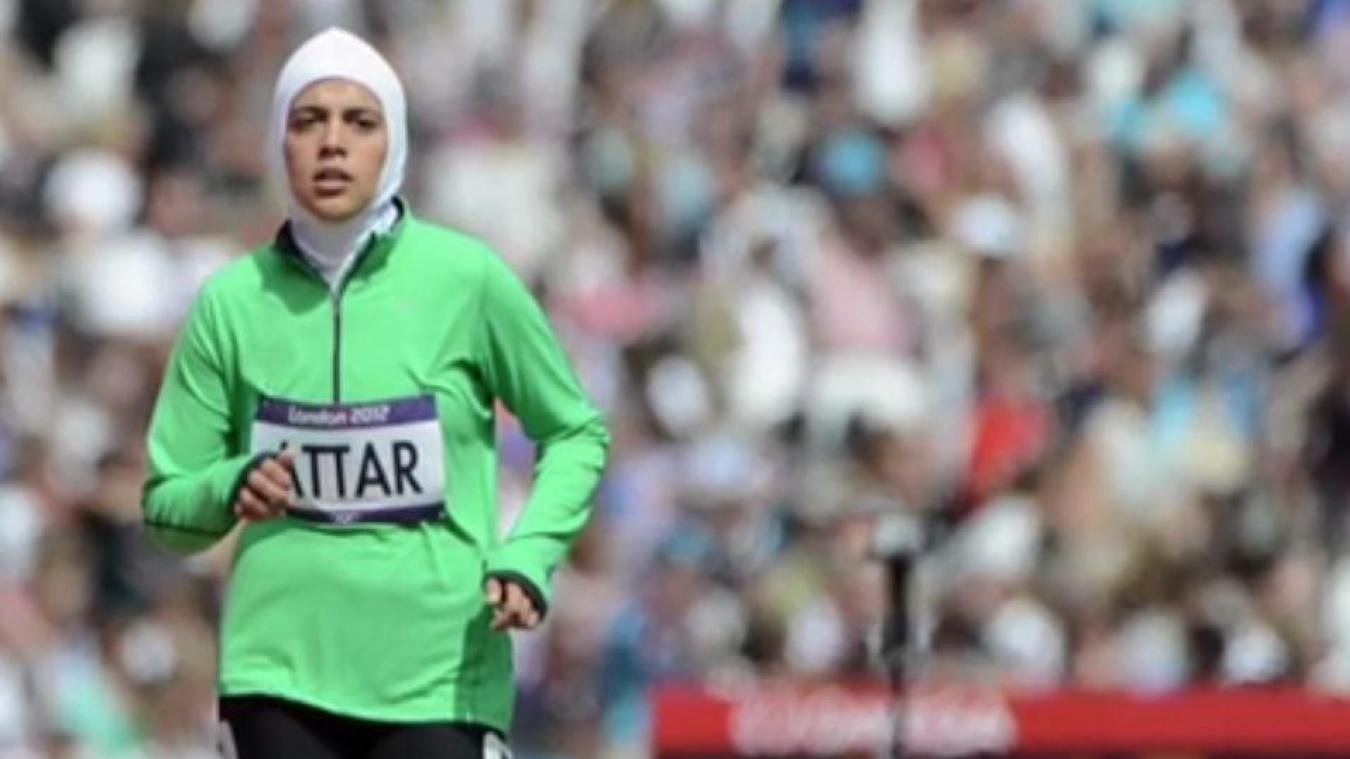 Decathlon et le hijab