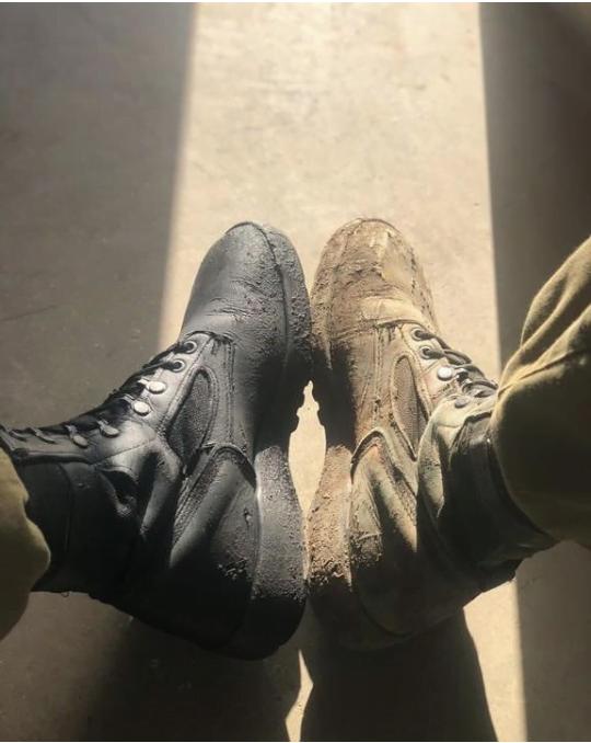 Israël: le torchon brûle entre les soldats de Tsahal