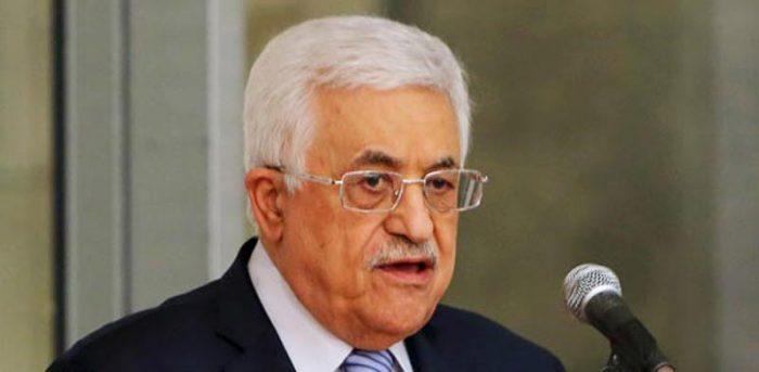 Israël accepte de rouvrir les accords économiques avec les Palestiniens