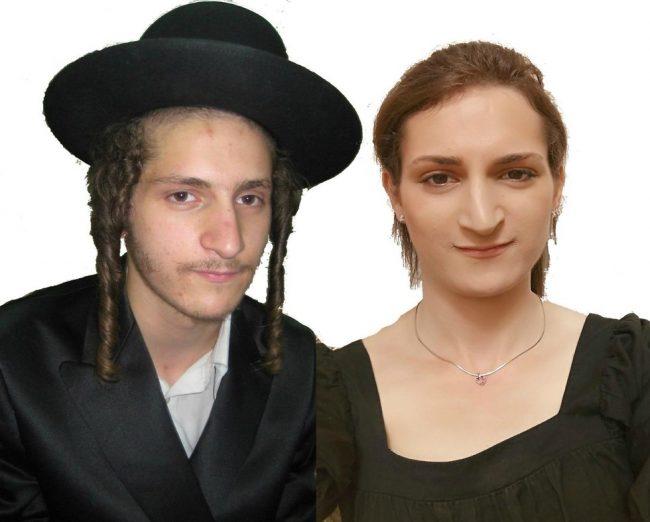 Israël: Natalie s'est suicidée un an après avoir entamé un processus de changement de sexe