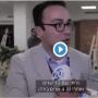 Un palestinien découvre qu'il est Juif et dénonce les actions de l'UNRWA