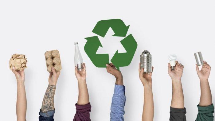 Israël: six matériaux d'emballage étonnants qui réduisent les déchets alimentaires et la pollution