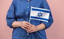 Les 10 femmes les plus inspirantes d'Israël