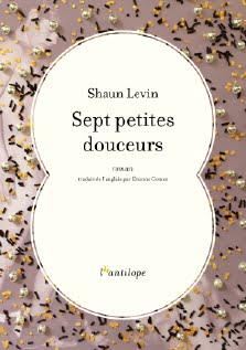 Sept petites douceurs de Shaun Levin