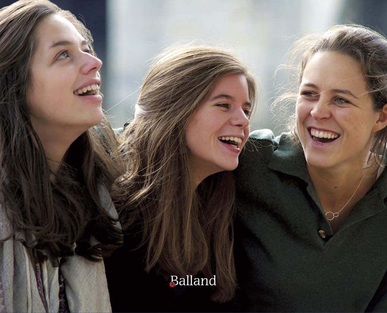 ces femmes d'exception journée de la femme internationale