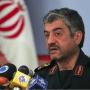 Selon l'Iran, tout Israël est à la portée des missiles du Hezbollah