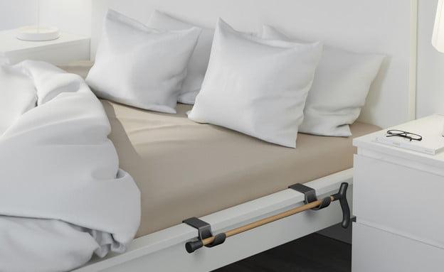 Israël : IKEA lance une gamme de produits adaptés aux personnes handicapées