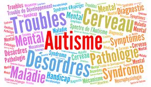 Neurofeedback et l'autisme