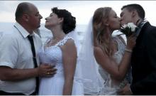 Trois mariages israéliens se tiendront à Washington pour protester contre le Rabbinat