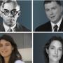 Les Juifs russophones qui ont façonné Israël