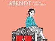 Le petit théâtre de Hannah Arendt,