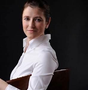 Débora Waldman, qui dirige l'orchestre Idomeneo.