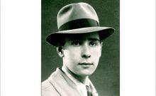 écrits d'un adolescent juif allemand en France