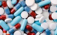 Israël : le Viagra est-il casher pour Pessa'h? Questions-réponses aux médecins