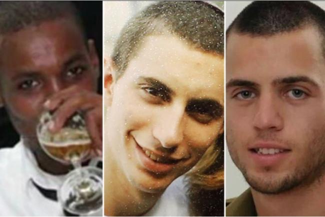 Israël: le Hamas menace les familles des Israéliens retenus en captivité