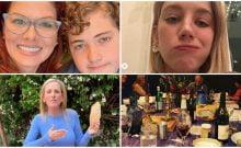 Comment les célébrités juives honorent-elles la fête de Pessa'h?