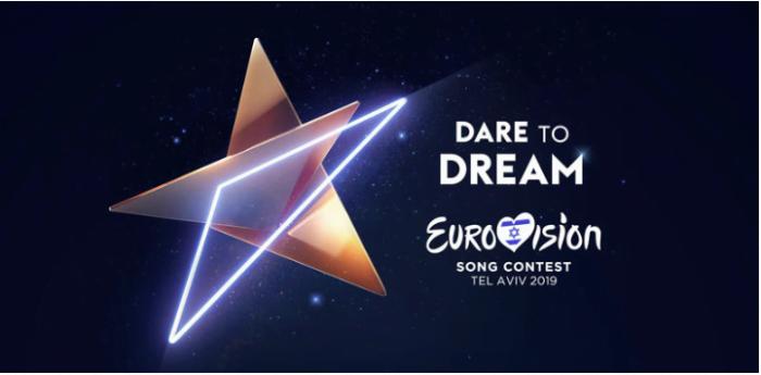 Israël: des milliers de billets pour l'Eurovision toujours invendus