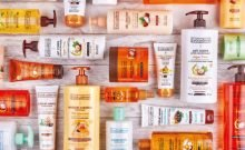 Israël: la marque française de produits de beauté Evoluderm fait son aliya