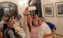 10 choses que vous ne saviez pas encore sur la Pâque juive en Israël