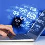 securité de la messagerie entreprise altospam