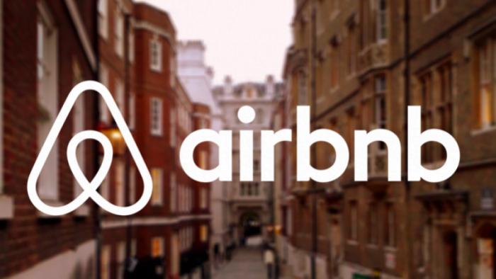 Airbnb annule la décision de mettre des propriétés juives en Judée-Samarie sur liste noire