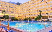 Comment les hôtels casher vont-il faire face à l'épidémie de rougeole pendantPessa'h