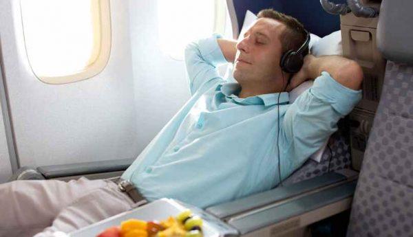 Préparez votre valise à l'avance et faites confiance à El Al