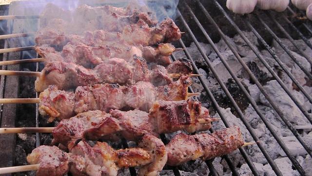 Israël: quel est le degré de fraîcheur de la viande importée que nous consommons