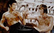 L'ascendance juive de Bruce Lee