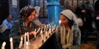 La Tunisie juive se réveille tout doucement à Sousse