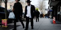 L'antisémitisme aux Etats-Unis : un fléau galopant jusque dans les quartiers de Brooklyn