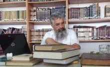 Le fossé qui sépare juifs et chrétiens sur la question de l'avortement
