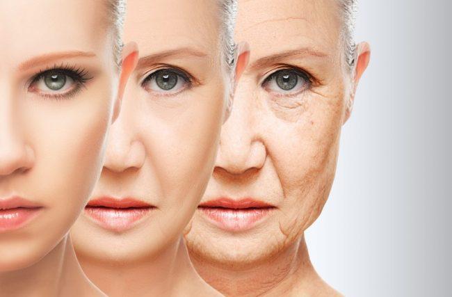 Israël devient rapidement le centre mondial de l'industrie du vieillissement
