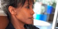 Artiste juive et israélienne : Michal Mamit Vorka femme ou la  voix du silence