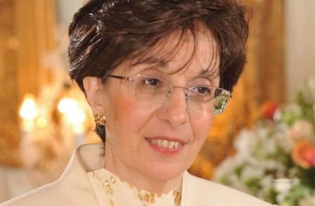 ASSASSINAT ANTISÉMITE DE MME SARAH HALIMI: LE BNVCA RÉVOLTÉ ET INDIGNÉ REDOUTE L'ABSENCE DE PROCÈS DU CRIMINEL