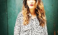 Toulouse : Karine Satragno et son attachante famille chez Privat
