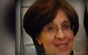 Sarah Halimi assassinat antisémite à Paris