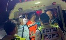 Les disparus du Kineret retrouvés sains et saufs