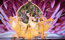 Eurovision 2019 : les rabbins orthodoxes appellent à la prière contre la profanation du Shabbat