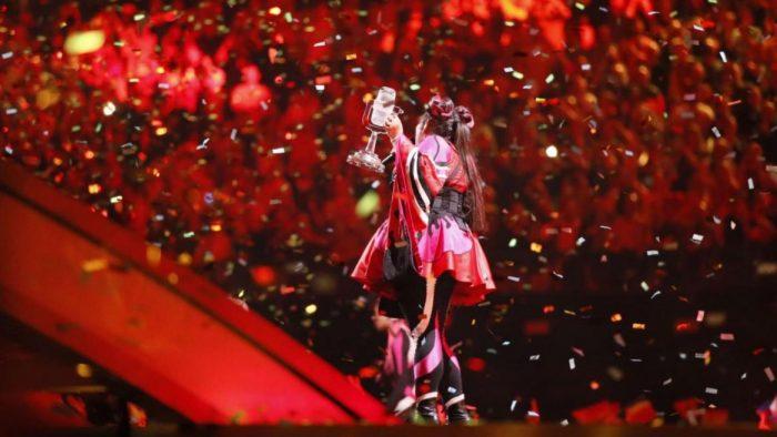 12 faits amusants sur Israël et le concours Eurovision de la chanson