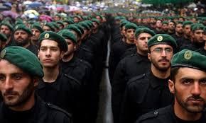 Les soldats de Hezbollah n'ont plus la sécurité de l'emploi